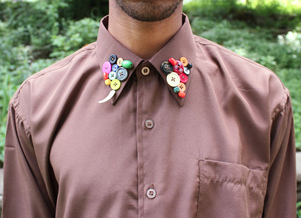 davidleonmorgan_button_collar