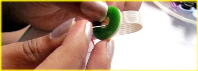 DIY-button-rings-2