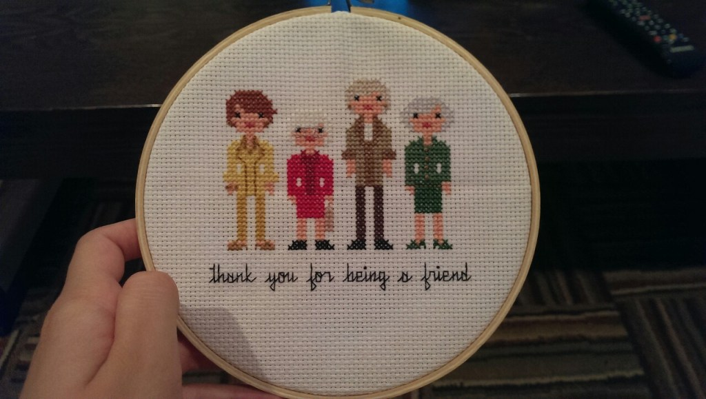 golden-girls-x-stitch