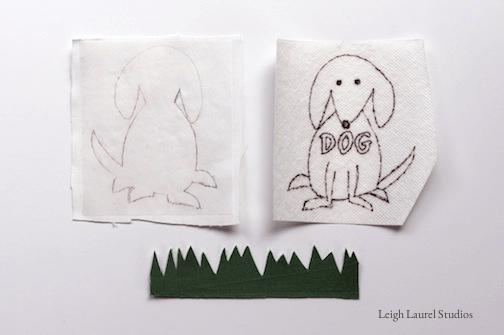 leighlaurelstudios_dog_pillow_02