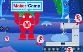makercamp_day7_290