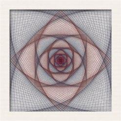 more-string-art.w654