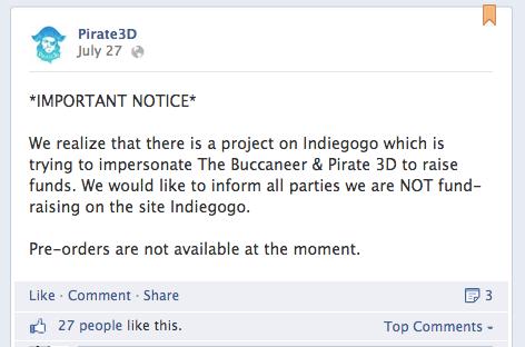 pirate3D-notice