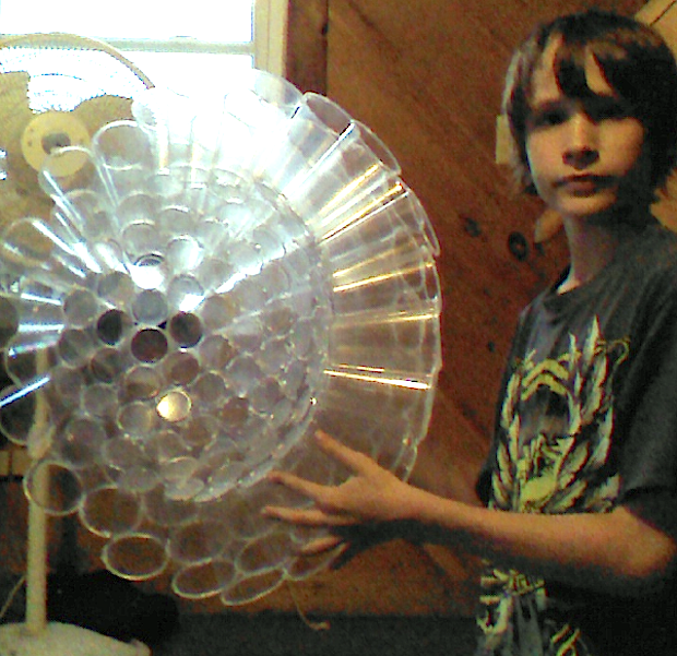 plasticcupball