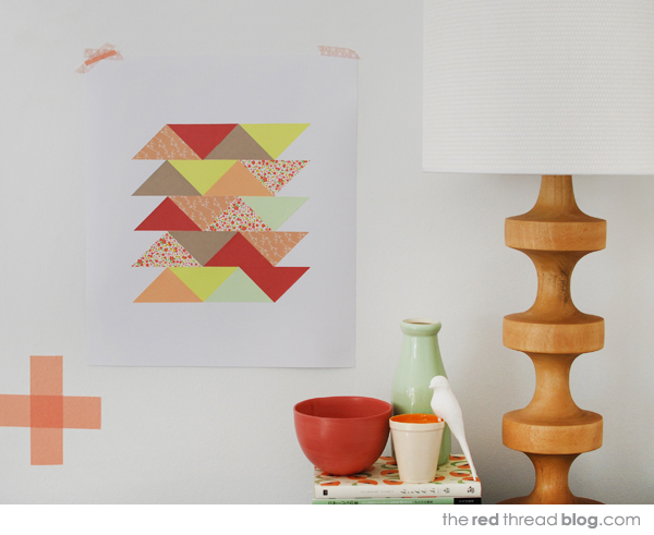 theredthread_paper_patchwork_art_01