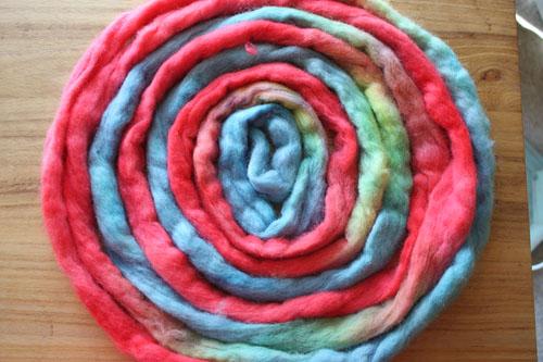 weekendknitter_kool-Aid_dyeing_01