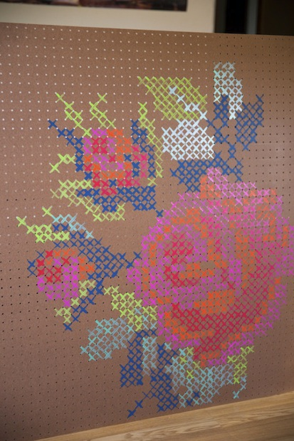 whimseybox_painted_pegboard_02