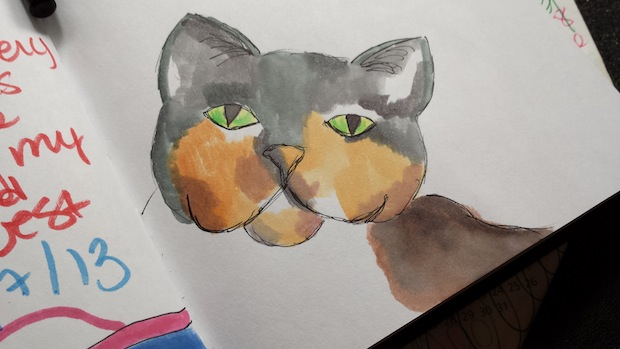 05_watercolor_abby_flickr_roundup