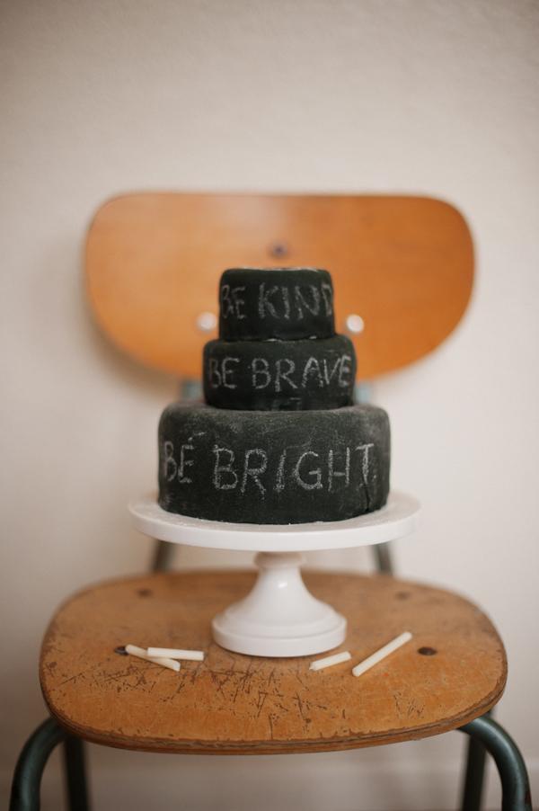 asubtlerevelry_chalkboard_cake_01