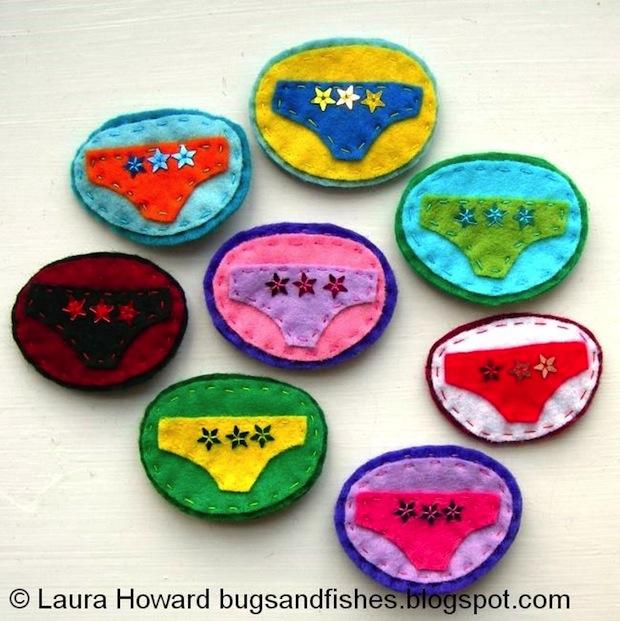bugsandfishes_lucky_underpants_badge_01