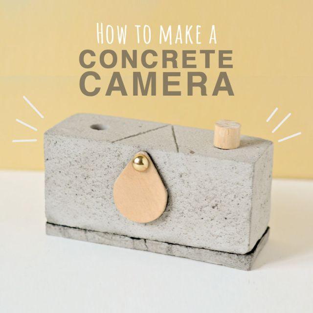 concrete-camera-1