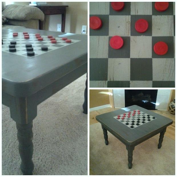 dorothysueandmillieb_checkerboard_table_01