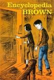 EncyclopediaBrown-WP