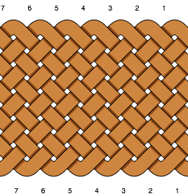 grid_maker