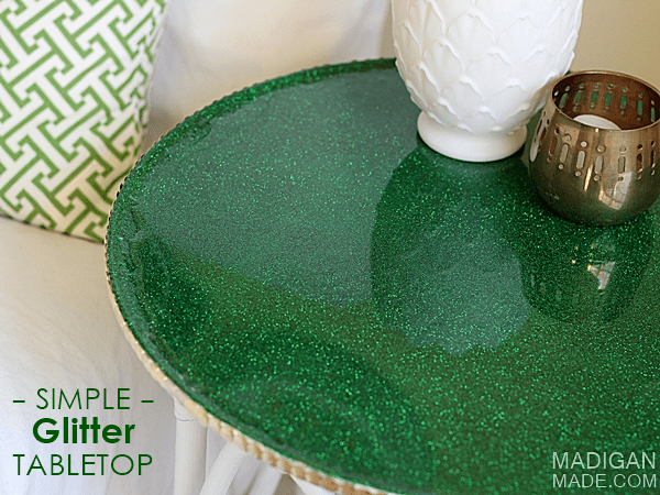 madiganmade_glitter_table_01