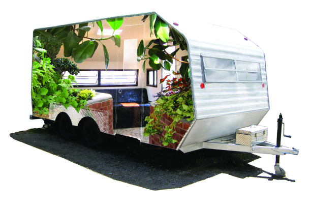 mfny trailer-park_mobile-public-park