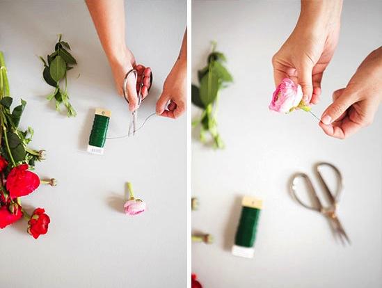 papernstitchblog_flower_ampersand_02