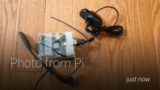 projects_Glass_with_Pi_camera
