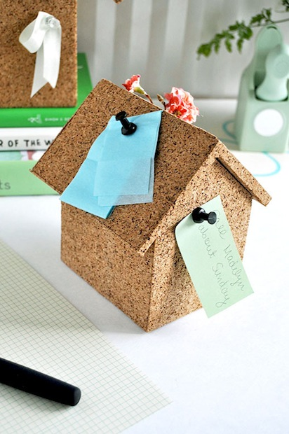 sugarandcloth_cork_storage_boxes_01