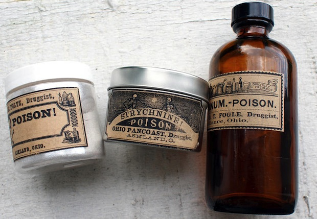 01_apothecary_poison_flickr_roundup
