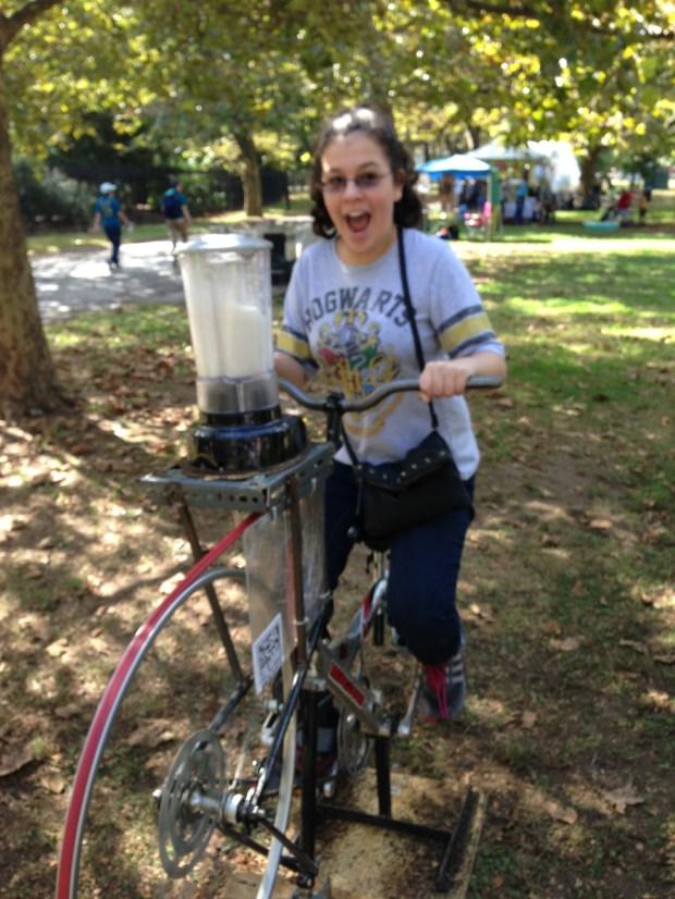 blenderbike1