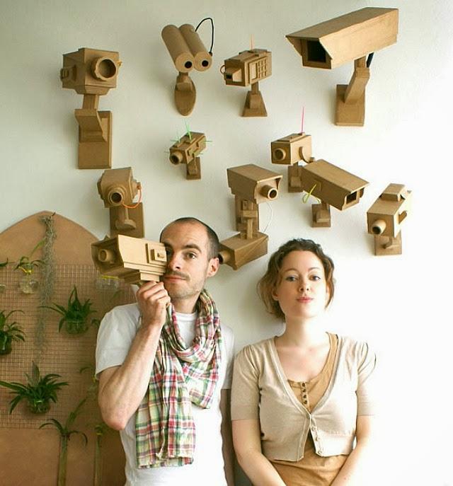 cardboard-cctv-camera-2