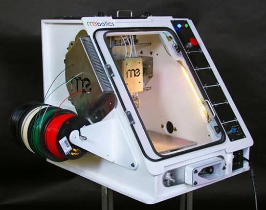microfactory
