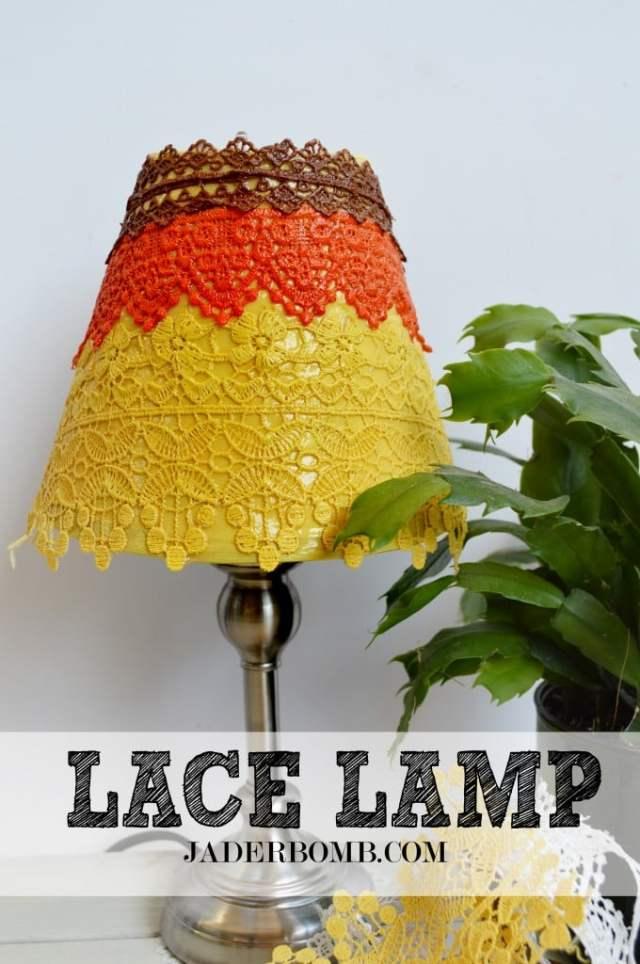 lace-lamp-tutorial