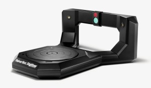 MakerBot_Digitizer_Hero_f6f6f6
