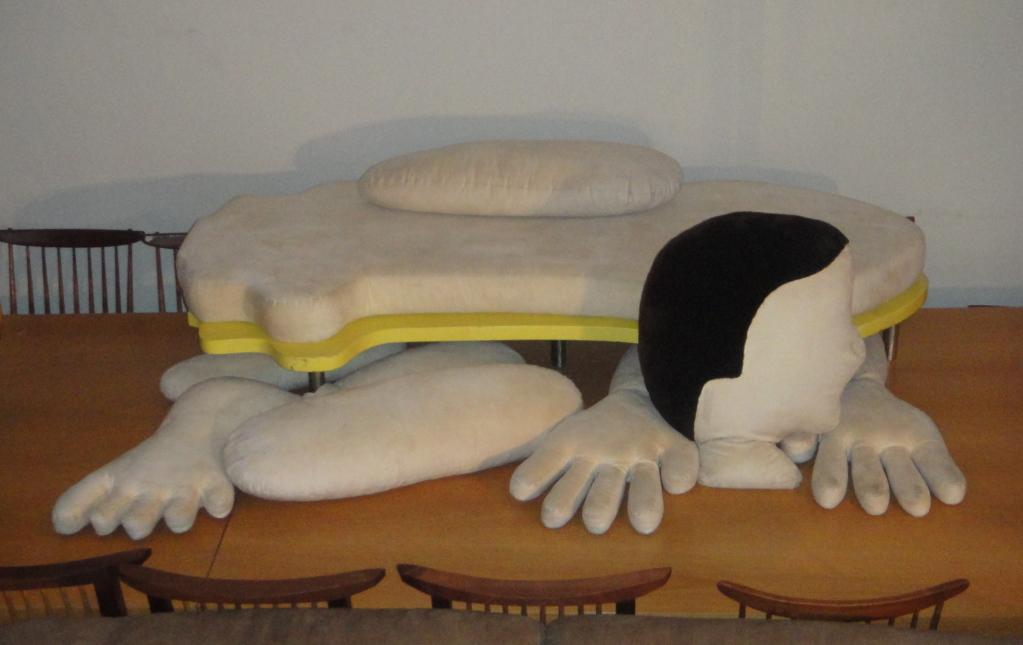 nicola-l-sofa-2