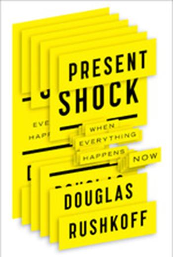 PresentShock