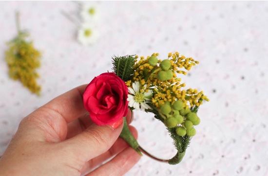projectwedding_fresh_flower_napkin_ring_02