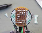 SunBEAM Seeker Bot
