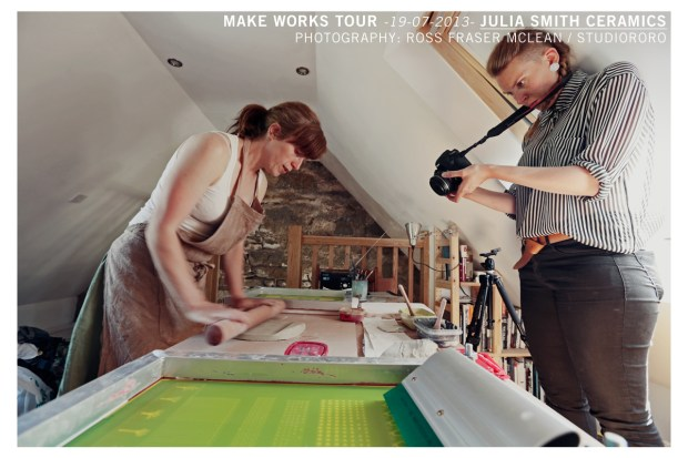 2013-07-19_MakeWorks-JuliaSmith-StudioRoRo-9503