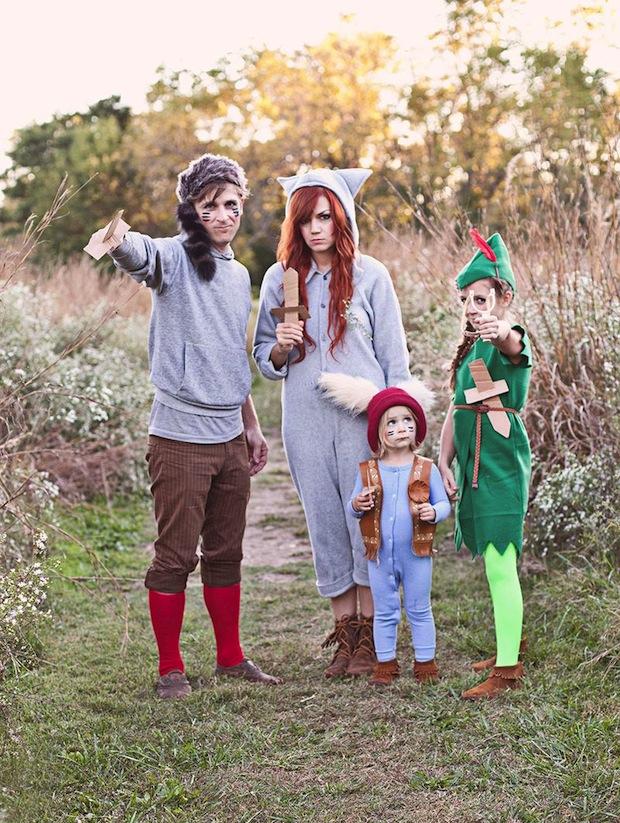 abeautifulmess_peter_pan_costumes_01