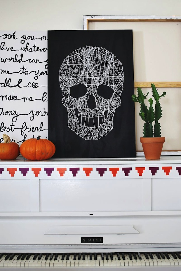abeautifulmess_skull_string_art_01