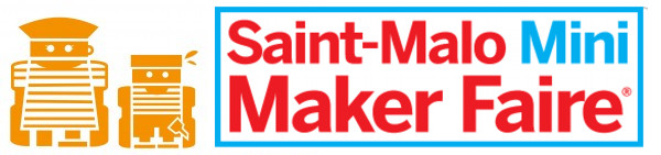 Saint Malo Mini-Maker Faire