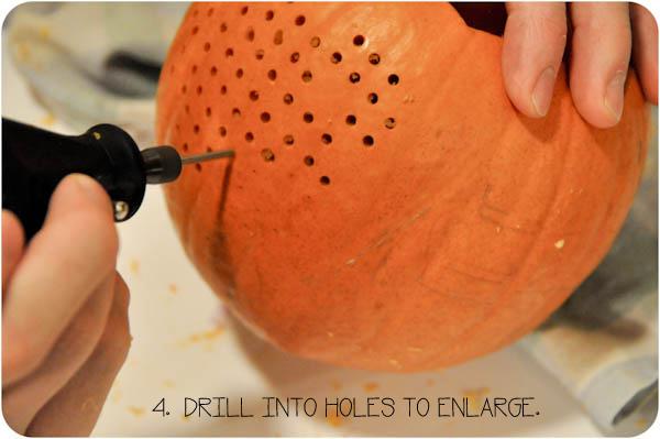 blogalacart_cross-stitched_pumpkins_02
