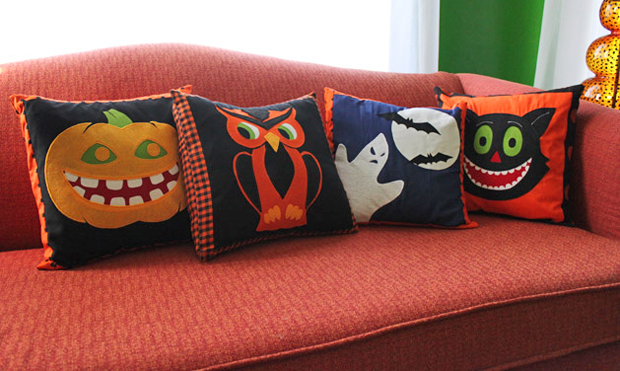 craft_halloween_pillow_finished