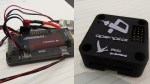 ArduPilot and OpenPilot, two UAV controller choices.
