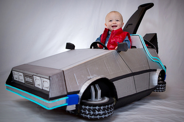delorean-push-car-1