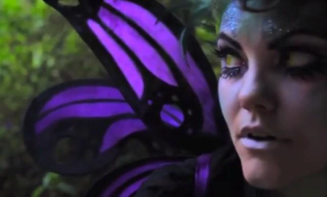 fairy wings-2