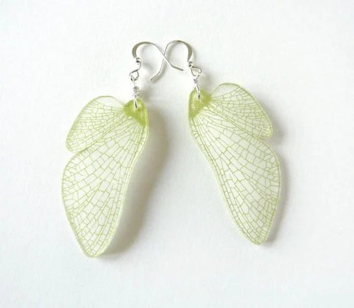 insect-wings-jewelery-2