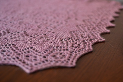 lace-text-2