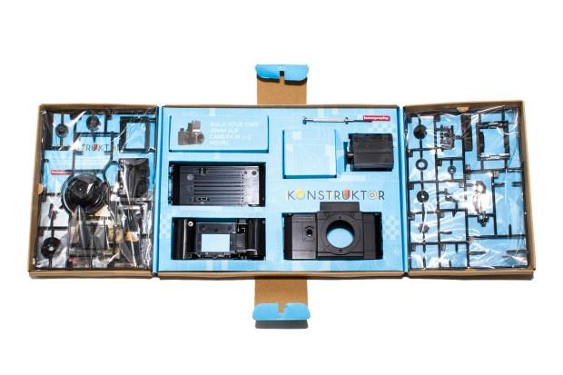 lomographyKit-1