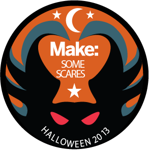 make_halloweenbadgeV2 (1)