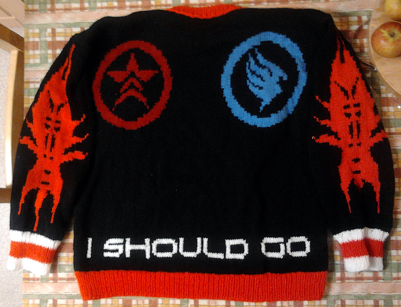 mass-effect-sweater-2