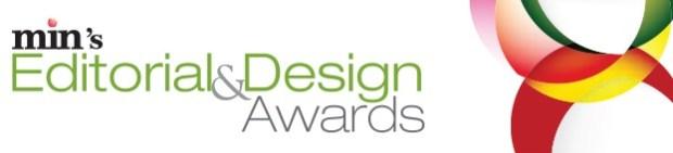 min_editorial_design_awards_635x200e(1)