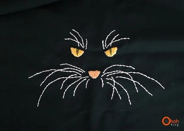 ohohblog_cat_pillow_02