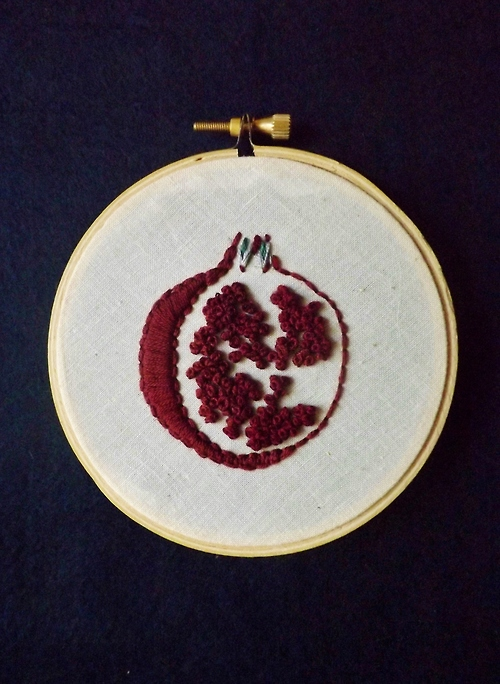 pomegranite-embroidery-1